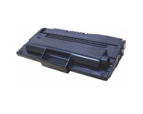 Картридж для Xerox PE 120 / 120i (013R00606), 5K (Hi-Black)