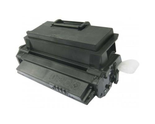 Картридж для Xerox Phaser 3420 / 3425 (106R01034), 10K (Hi-Black)