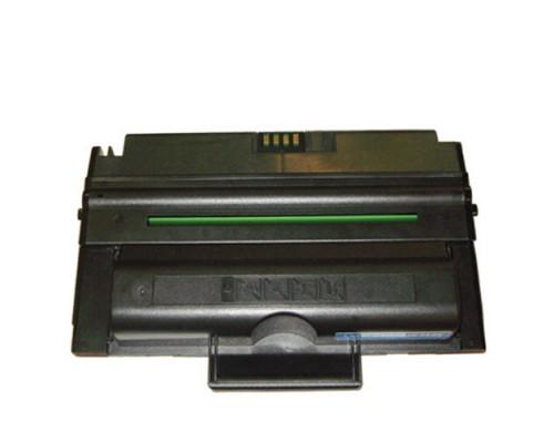 Картридж для Xerox Phaser 3428D / 3428DN (106R01246), 8K (Hi-Black)