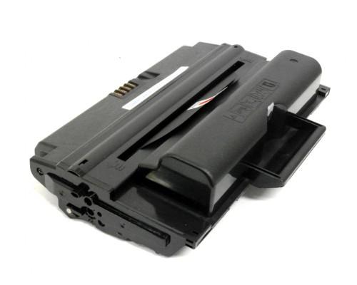 Картридж для Xerox Phaser 3300 (106R01412), 8K (Hi-Black)