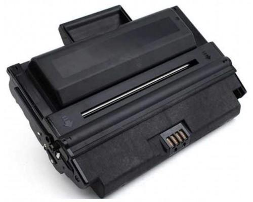 Картридж для Xerox Phaser 3435MFP (106R01415), 10K (Hi-Black)
