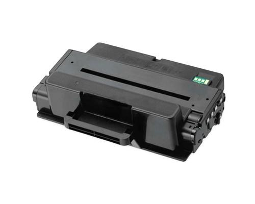 Картридж для Xerox Phaser 3320 / DNI (106R02306), 11K (Hi-Black)