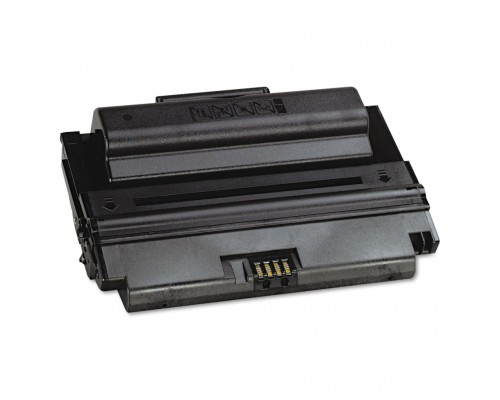 Картридж для Xerox Phaser 3635 (108R00796), 10K (Hi-Black)