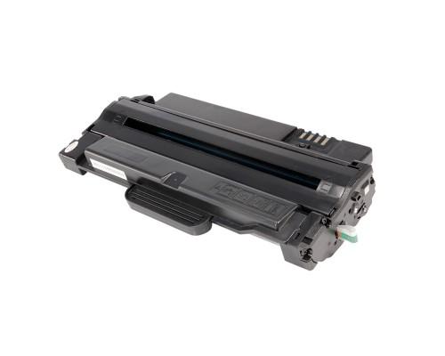 Картридж для Xerox Phaser 3140 / 3155 / 3160 (108R00909), 2,5K (Hi-Black)