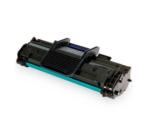 Картридж для Xerox Phaser 3200MFP (113R00730), 3K (Hi-Black)