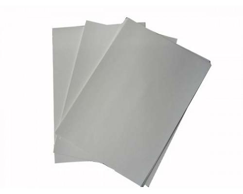 Бумага сублимационная матовая, односторонняя, A4, 100 г/м2, 20 л. (Hi-Image Paper)