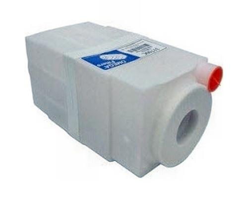 Фильтр DC-Select для тонерных пылесосов Atrix, 3М/SCS, 0,3 микрон