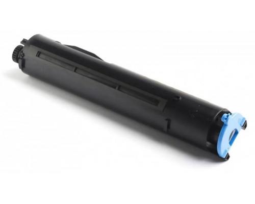 Тонер-картридж (туба) для Canon iR-1018 / iR-1019 / iR-1020 / iR-1022 / iR-1023 / 1024 / iR-1025 (C-EXV18), 8,4K (Hi-Black)