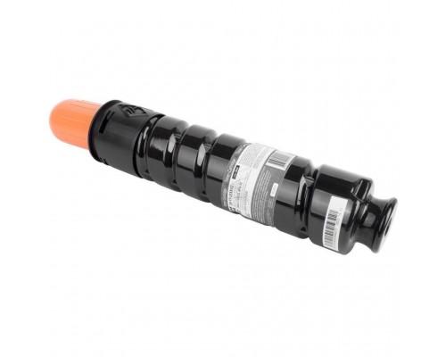 Тонер-картридж (туба) для Canon iR 2535 / 2535i / 2545 / 2545i  (C-EXV32), 19,4K (Hi-Black)