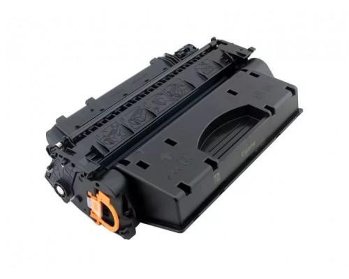 Картридж для Canon iR-1133/ 1133A/ 1133if (C-EXV40), 6K (Hi-Black)