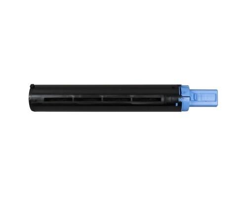 Тонер-картридж (туба) для Canon iR 2202 / 2202N (C-EXV42), 9K (Hi-Black)
