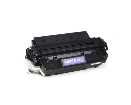 Картридж для HP LJ 2100 / 2200 (C4096A), 5K (Hi-Black)