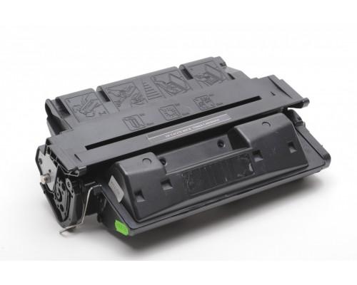 Картридж для HP LJ 4000 / 4050 / 4100 (C4127X / C8061X), 10K (Hi-Black)