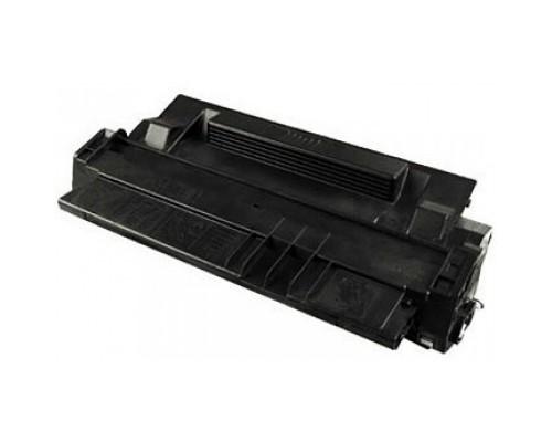 Картридж для HP LJ 5000 / 5100 (C4129X), 10K (Hi-Black)