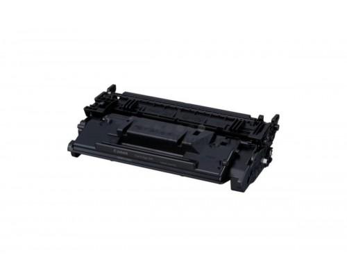 Картридж для Canon LBP-312x (№041H), 20K (Hi-Black)
