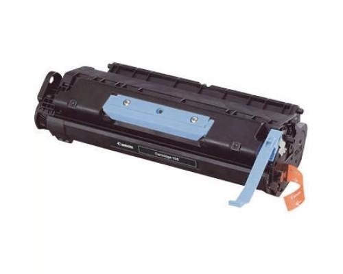 Картридж для Canon i-SENSYS MF6530 / MF6550 / MF6540PL / MF6560PL / MF6580PL (№ 706), 5K (Hi-Black)