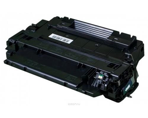 Картридж для HP LaserJet P3015 (CE-255A), 6K (Hi-Black)