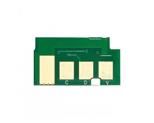 Чип Hi-Black к картриджу Samsung ML-2950 / 4729 (MLT-D103S), Bk, 1,5K