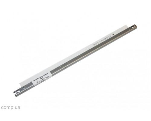 Дозирующее лезвие (Doctor Blade) Hi-Black для HP LJ 1160 / 1320 / P2015 / Canon LBP-3300