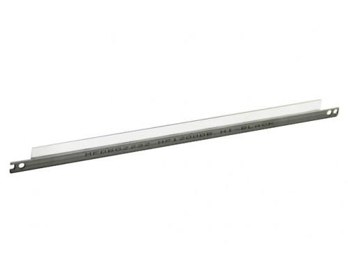 Дозирующее лезвие (Doctor Blade) Hi-Black для HP LJ 1200 / 1000 / 1200 / 1220 / 3300 / 3380