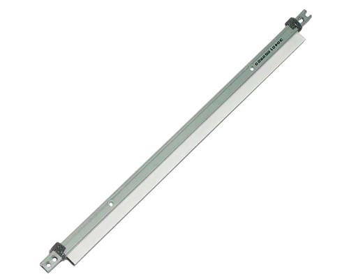 Дозирующее лезвие (Doctor Blade) Hi-Black для HP LJ 5L / 6L / 1100 / AX