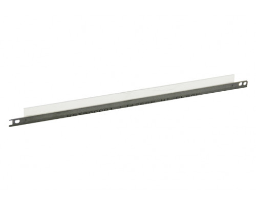 Дозирующее лезвие (Doctor Blade) Hi-Black для HP LJ M402 / M426 / 427
