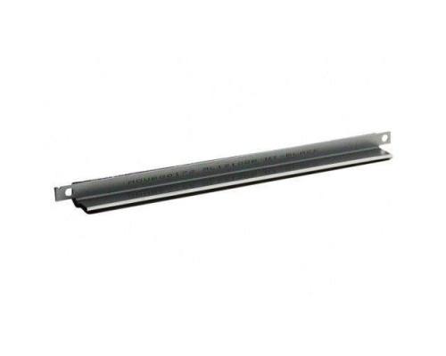 Дозирующее лезвие (Doctor Blade) Hi-Black для Samsung ML-1630 / SCX-4500