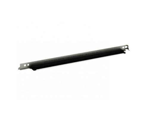 Дозирующее лезвие (Doctor Blade) Hi-Black для Samsung ML-1910 / 1915 / 2525 / 2580 / 2850
