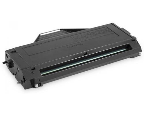 Тонер-картридж для Panasonic KX-MB1500 / 1520 (KX-FAT410A7), 2,5K (Hi-Black)