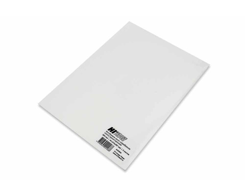 Холст серебряное сукно (Hi-Image Paper) для струйной печати, односторонний, A4, 260 г/м2, 5 л.