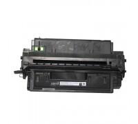 Картридж для HP LaserJet 2300d / 2300dn / 2300dtn / 2300l / 2300n (Q2610A), 6K (Hi-Black)