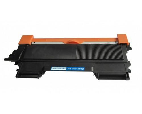 Тонер-картридж для Brother HL-2130R / HL-2132R / DCP-7055R (HB-TN-2080), 1,2K (Hi-Black)