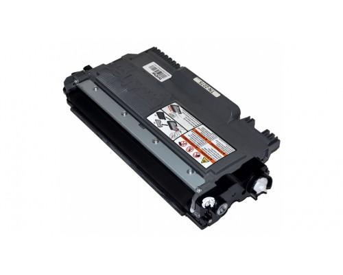 Тонер-картридж для Brother HL-2240DR / HL-2240R / HL-2250DNR / DCP-7057R / DCP-7065DNR / DCP-7060DR / MFC-7360NR / MFC-7860DWR (HB-TN-2275), 2,6K (Hi-Black)