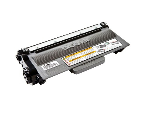 Тонер-картридж для Brother HL-5440D / HL-5470DW / HL-5445D / HL-5450DN / HL-6180DW / DCP-8150DN / MFC-8950DW (HB-TN-3330), 3K (Hi-Black)