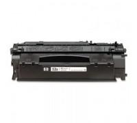 Картридж для HP LaserJet P2015 / P2015d / P2015dn / P2015n / P2015x / 1320 / 1320n / 1320nt / 1320nw / 3390 / 3392 (Q5949X / Q7553X), 7K (Hi-Black)