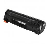 Картридж для HP LaserJet Pro P1566 / P1606dn / M1536 / M1530 (CE278A), 2,1K (Hi-Black)
