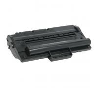 Картридж универсальный для Samsung ML-1510 / 1520 / 1710 / 1740 / 1750 / SCX-4016 / 4116 /4216 / SF560 / 565P / 750 / 755P / Xerox Phaser 3116 / 3120 / Xerox WorkCentre PE16 / Samsung SCX-4100 / Xerox PE114e / ML-1710D3 (ML-1710D3), 3K (Hi-Black)