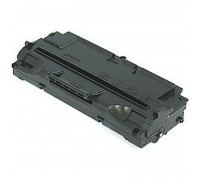 Картридж для Samsung ML-1210 / ML-1510 / ML-1250 / ML-1010 / ML-1020M / ML-1220M /  Xerox Phaser 3110 / 3210 (ML-1210D3), 3K (Hi-Black)