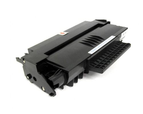 Картридж для Xerox Phaser 3100MFP/S / 3100MFP/X (106R01379), 4K (Hi-Black)