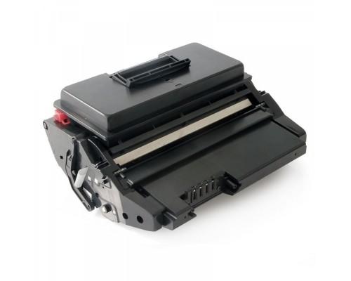 Картридж для Samsung ML-4050 / 4550 / 4551N (ML-D4550A), 10K (Hi-Black)