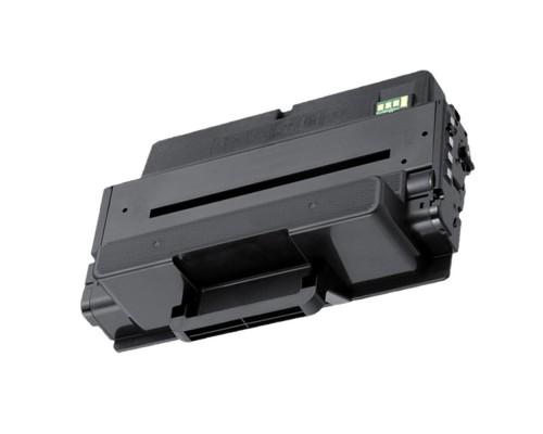 Картридж для Samsung ML-3310D / 3310ND / 3710D / SCX-4833 / 5637 (MLT-D205L), 5K (Hi-Black)