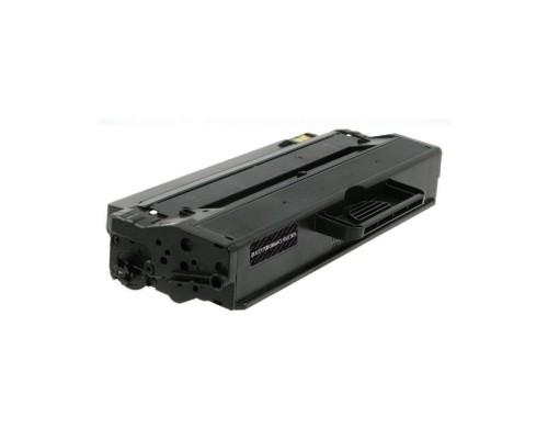 Картридж для Samsung ML-2950ND / 2955ND / 2955DW / SCX-4727 / 4728FD (MLT-D103L), 2,5K (Hi-Black)