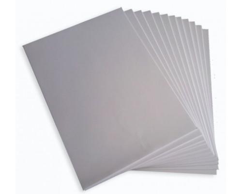 Бумага сублимационная матовая, односторонняя, A3, 100 г/м2, 20 л. (Hi-Image Paper)