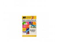 Фотобумага Hi-Image Paper глянцевая односторонняя, 102x152 мм, 170 г/м2, 50 л.
