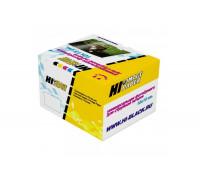 Фотобумага Hi-Image Paper глянцевая односторонняя, 13x18 см, 170 г/м2, 500 л.