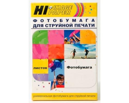 Фотобумага Hi-Image Paper суперглянцевая односторонняя, A4, 280 г/м2, 100 л.