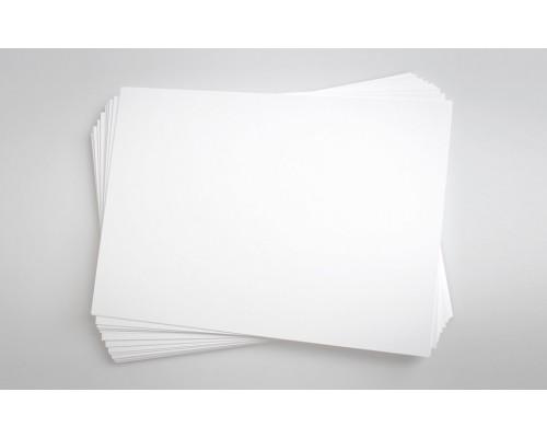 Фотобумага термотрансферная для светлых тканей односторонняя (Hi-image paper) A4, 150 г/м, 5 л.