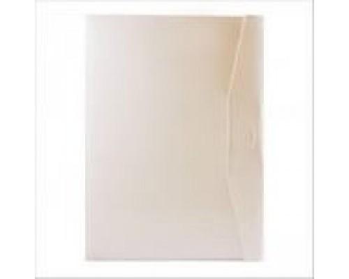 Фотобумага термотрансферная для темных тканей односторонняя (Hi-image paper) A4, 300 г/м, 5 л.