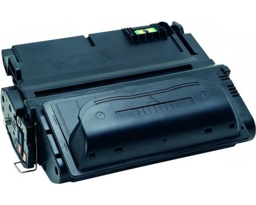 Картридж для HP LJ 4200 / 4300 / 4250 / 4350 / 4345 (Q1338 / 5942 / 5945 / 1339), 20K (Hi-Black)