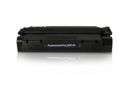 Картридж для HP LJ 1000w / 1005w / 1200 / 1220 / 3300 / 3330 / 3380 / 1300 / 1150 (C7115X/ Q2613X/ Q2624X), 4K (Hi-Black)